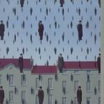 【特集】20世紀美術の巨匠 ルネ・マグリット―現代における魅力