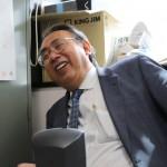 【退任教員インタビュー】経済学研究科・水岡不二雄特任教授