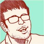 【Hit→You2017/はたらく】好き「も」仕事にする