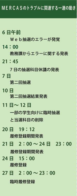 新学期制表2