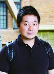 東京大学教育学部を卒業後、ソーシャルワーカーとして13年、都内の社会福祉法人に勤務。その後本学社会学研究科地球社会研究専攻に進学。修士号取得後の進路は検討中。