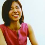 【もしもしとなりの一橋生】8月からハーバード大に留学 飯田梓さん