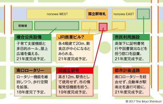 駅前地図web掲載用