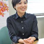 【新任教員インタビュー】田口陽子専任講師(社会学研究科)