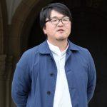 退任教員インタビュー 経営管理研究科・河野真太郎准教授